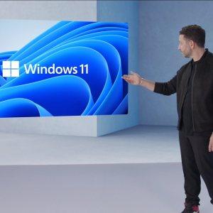 Windows 11 : Microsoft ne déploiera plus qu'une seule mise à jour majeure par an