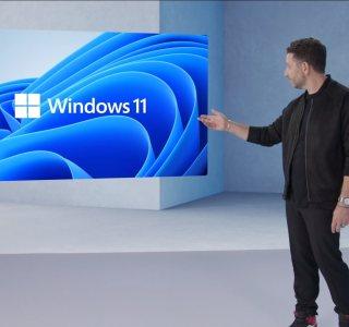 Windows 11 : Microsoft annonce sa plus grosse mise à jour depuis des années