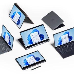 Windows 11 : voici la configuration minimum pour en profiter