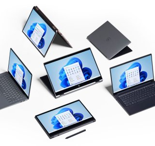 Windows 11 : voici la configuration minimale pour en profiter
