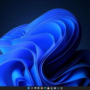 Le passage de Windows 7 à Windows 11 devrait rester gratuit