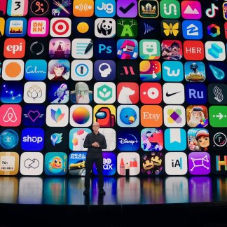 App Store: Francja atakuje Apple za nadużycia biznesowe