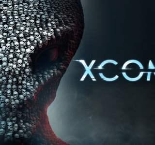 XCOM 2 : le jeu culte de lutte contre les aliens arrive sur Android cet été