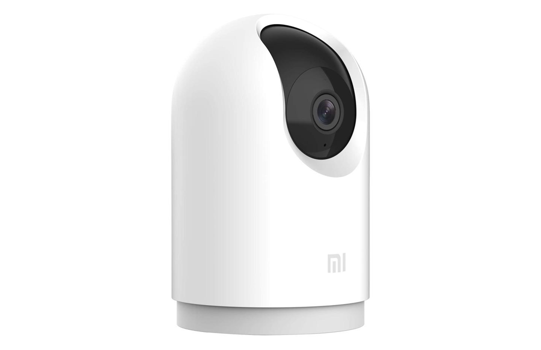 La Xiaomi Mi Home Cam 2K Pro est aujourd'hui bien moins chère sur Amazon