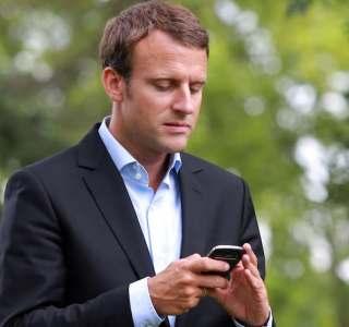 Projet Pegasus : les smartphones d'Emmanuel Macron et d'Édouard Philippe auraient été visés par les services secrets marocains