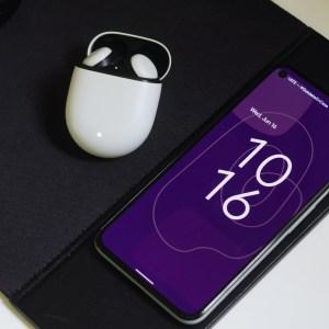 Google lancerait une application pour faciliter le passage d'un iPhone à Android