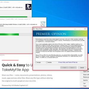 Attention aux faux Windows 11, le Mi Electric Scooter 3 officiel et Realme Flash – Tech'spresso