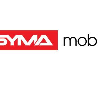 Forfait mobile : 40 Go sur le réseau Orange pour seulement 4,90 €/mois