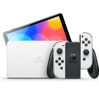Nintendo Switch Pro 4K : le nouveau modèle semble toujours prévu, Nintendo nie en bloc