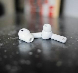 Test des Honor Earbuds 2 Lite: des écouteurs à réduction de bruit corrects pour un prix maîtrisé