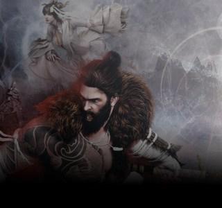 PS+ : les jeux offerts en août 2021 confirmés par Sony