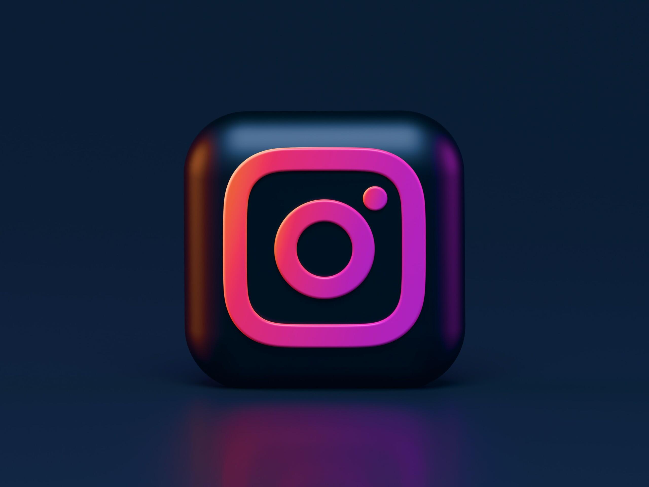 Instagram : vous allez devoir payer pour voir toutes les stories de vos influenceurs préférés