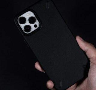 Projet Pegasus : Apple réagit et assure que ses iPhone sont les smartphones les plus sécurisés