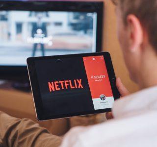 Netflix détaille un peu plus sa future offre gaming
