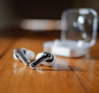 Vous n'avez plus besoin de dépenser une fortune pour de bons écouteurs sans fil