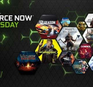 RE4 Remake, FFIX Remake, Titanfall 3, GTA Remastered : pourquoi cette fuite GeForce Now est à la fois crédible et fantasque