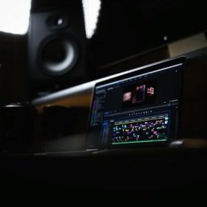 Adobe Premiere Pro fonctionne désormais nativement sur Mac M1… et il va très vite