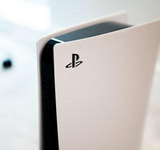 Sony lance une nouvelle version de la PS5 identique à l'originale à un détail près
