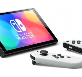 La Nintendo Switch Pro : trois raisons qui expliquent son absence