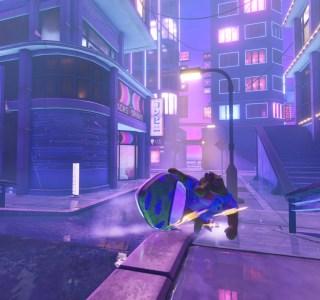 Google Stadia Pro : Control vient illuminer les jeux offerts en octobre