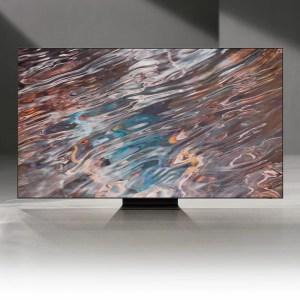 TV 8K : notre comparatif des meilleurs modèles en 2021