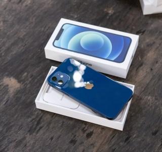 iPhone 12 et iPhone 12 Pro : Apple lance un programme de remplacement, vérifiez votre éligibilité