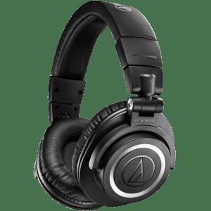 Audio Technica M50xBT2