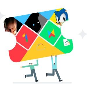 Google One pourrait ajouter les jeux et apps du Play Pass à son abonnement