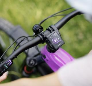 Comment Bosch veut pimper nos vélos électriques de 2022