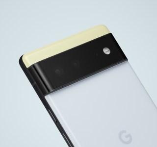 Google Tensor : l'atout pour faire du Pixel 6 le meilleur appareil photo du marché (et de loin ?)