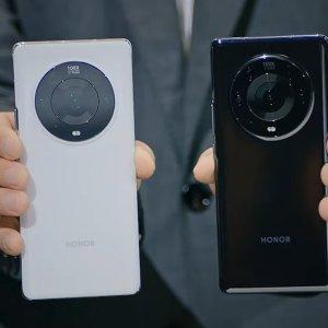 Après Huawei, les États-Unis envisagent un embargo sur Honor malgré son indépendance