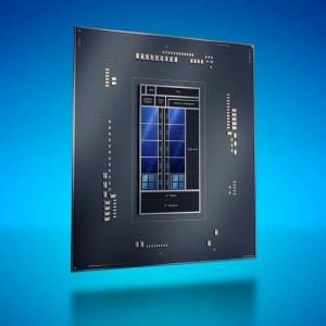 D'après Intel la pénurie va durer jusqu'en 2023: qui dit mieux?