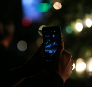 L'iPhone 13 supporterait la communication LEO, mais qu'est-ce que c'est ?