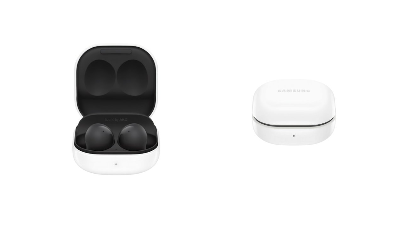 Samsung Galaxy Buds 2 : on connaît leur prix en euros avant le Galaxy Unpacked