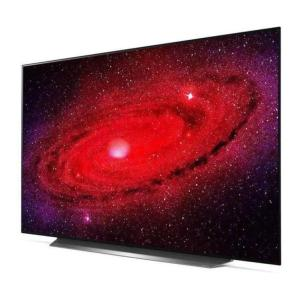 La TV OLED 55CX3 de LG (4K + HDMI 2.1) est à un super prix jusqu'à demain