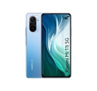 Xiaomi Mi 11i : un smartphone avec un Snapdragon 888 pour moins de 500 €