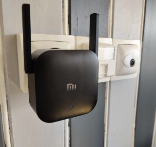 La solution pas chère de Xiaomi pour étendre votre couverture Wi-Fi est de retour à 10 €