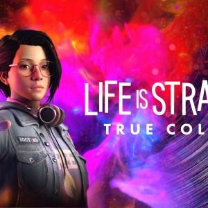 GeForce Now : les nouveaux jeux de la semaine du 9 septembre 2021