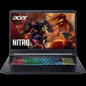 Acer Nitro (AN517-52)