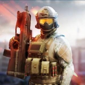 Battlefield Mobile apparaît déjà sur le Play Store