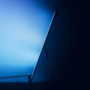 Surface : Microsoft programme un événement pour le 22 septembre