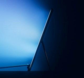 Microsoft refait Surface, Bosch s'électrise et l'iPhone aime la France – L'essentiel de l'actu de la semaine