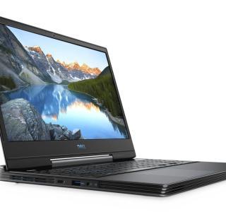 Dell G5 15 : ce PC portable gamer (RTX 3060 + i7) frôle les 1 000 € avec ce code promo