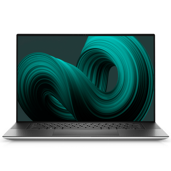 Dell XPS 17 (9710)