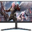 Cet écran PC de 24,5 pouces à 240 Hz est à seulement 179 euros (-55 %)