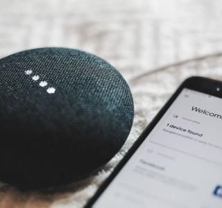Google Assistant est dans le viseur de l'Union européenne