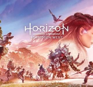 Horizon Forbidden WestPS4 / PS5: attention aux multiples pièges à la précommande
