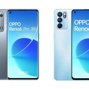 OPPO Reno6 Pro : comment profiter des 239 euros d'accessoires offerts gratuitement ?