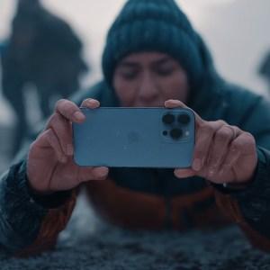 iPhone 13 et 13 Pro : ce qui a été emprunté aux smartphones Android