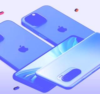 Cette semaine, deux événements à ne pas manquer : Apple iPhone 13 Pro et Xiaomi 11T Pro